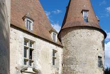 Tourisme Auvergne