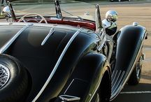 World Of Cars / Feel special and secure with this amazing cars