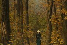 Art 1900 century