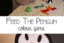 Color Activities / Learning Colors | Teaching Colors | Color Games
