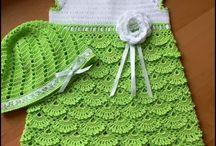 Fab crochet blogs