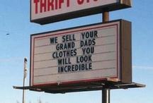 Thrift Magic