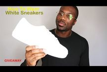 Fashion Tips / Men's Fashion Tips from our YouTube channel