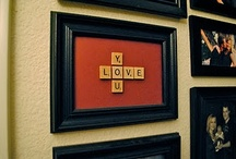 For the Home / by Stacey Stevenson