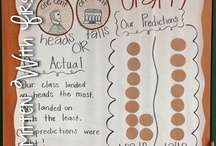 Statistics for Kids / #unit #theme #classroom #carpettime #circletime #crafts #education #prek #preschool #daycare #kinder #kindergarten #kids #howtoteachkids #lessonplan #parents #childcare #tfa #educator #ece #earlychildhood #curriculum #teaching #teacher