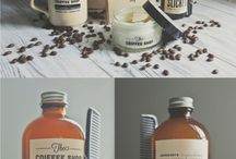 Packaging / by Catherine Sheehan