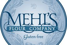 Mehl's Gluten-Free Testimonials / Don't take our word for it, hear what others have to say!