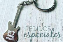 Regalos para papá / #regaloparapapa #regalopersonalizado #accesoriospersonalizados #regalosespeciales #Guadalajara