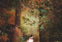 Γάμος Παυλίνας ιδεές