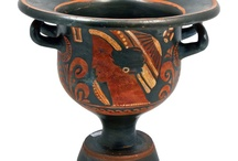 Ancient Antiquities / by Manhattan Art & Antiques Center