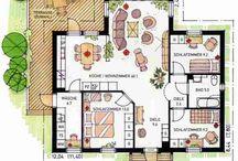Sims 3 Häuser