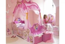 Matildas room
