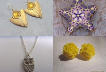 Etsy Treasuries I'm Featured In / If you find anything that you love; please, tell the shop owner that you saw it on BearyAmazing's Pinterest Board veiwing one of the treasuries that BearyAmazing am/was featured in (and, make sure that you give them the name of the treasury).  Thank you!     --- Pinned with TreasuryPin.com .  https://www.bearheartbottomsetc.com/