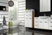 Essentials Range - Bathrooms / Includes a high quality fixtures and fittings, stunning design and an affordable price tag, fully fitted!