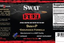 Swat Fuel Reviews - Articles / Our list of reviews from various articles and bloggers.