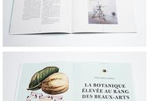 | publications