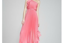Prom Style / by Scoop Charlotte