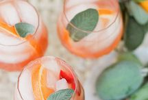 INSPIRATION // Themed Parties
