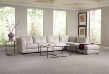 Carpet Faves