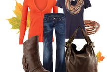 Stylissimo / All about fashion i like