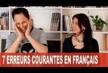 Francais avec Pierre