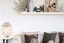 Home | Art & Styling