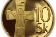 10 SK 24 kart gold