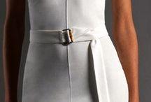 Gucci / La ropa más moderna