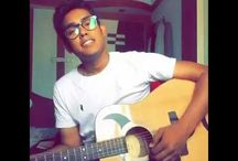 My Accoustic Covers