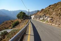 Eliros Mare Hotel - Roadtrips