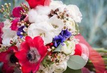 Morsiuskimput/häät/wedding