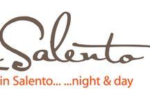 Eventi a Lecce e nel Salento / Qui potrai trovare tutti gli eventi presenti e futuri più importanti del Salento