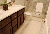 proiect terasa-baie