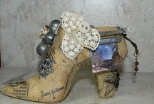 carta zapatos