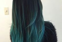 Hairdyes