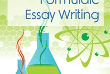 Write Here, Write Now / Ideas and Examples for Building a Strong Vocabulary, General Writing Skills and Creating a Writer's Notebook