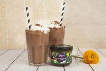 Bio Veganz Kakao-Nibs / Back to Basic. Hol dir den ursprünglichen Kakao-Genuss der hochwertigen Criollo-Bohne. Unsere Kakao-Nibs eignen sich nicht nur für schokoladige Raw-Rezepte oder als kleiner Pausensnack für zwischendurch. Streu die leckeren Nibs auf dein Müsli und gib ihm so den Extrakick.