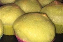 nuvolette limone