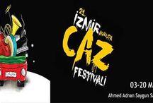 http://www.narsanat.com/21-izmir-avrupa-caz-festivali-ve-programinin-tamami/