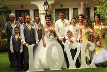 Wedding Planning in Turkey / As an International & Professional #WeddingPlanner , we are able to organise all type #wedding in Turkey #Antalya