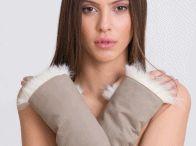 A'MARIE 'limited' božićna kolekcija / http://www.amarie-fashion.com/