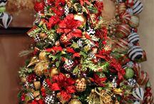 Christmas / by franca colapinto