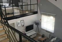 Interior - Design