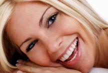 Εμφυτεύματα δοντιών κόστος Αθήνα | athanasiouemfyteymata.gr / Ακριβής προσδιορισμός του κόστους με εμφυτεύματα μπορεί να γίνει μόνο μετά από λεπτομερή εξέταση κλινική και ακτινογραφική, προσεκτικό σχέδιο θεραπείας και συζήτηση με τον κάθε ασθενή για τις οικονομικές του δυνατότητες. http://www.athanasiouemfyteymata.gr/index.php/2013-06-11-21-58-02/%CE%BC%CE%AC%CE%B8%CE%B5-%CE%B3%CE%B9%CE%AC-%CF%84%CE%B1-%CE%B5%CE%BC%CF%86%CF%85%CF%84%CE%B5%CF%8D%CE%BC%CE%B1%CF%84%CE%B1/121-kostos-emfyteymata-dontion.html
