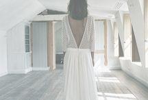 Des belles robes