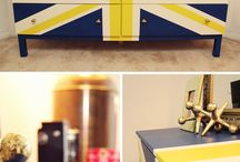 London Calling / British & Ùnion Jack decor & events