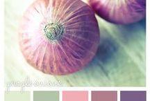 combo couleur