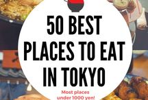 Japan Travel Guide / Japan is an interesting country, the culture, the food, and the nature as well.