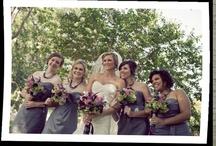 Cool Weddings