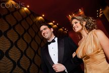 MillionaireMatchmakers.us / Welcome to millionairematchmakers.us . Here you can get the top 5 millionaire dating sites best expert reviews of 2015 with its Ratings,Alexa Rank,Membership cost,Features and much more.After reading the reviews you can choose the best site for you and enjoy your millionaire dating.